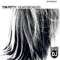 Tom Petty, The Heartbreakers – The Last DJ