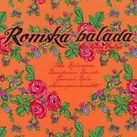Ida Kelarová – Romská balada