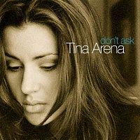 Tina Arena – Don't Ask