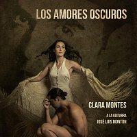 Clara Montes – Los Amores Oscuros