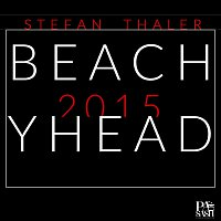 Stefan Thaler – Beachy Head - Single Version 2015