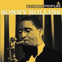 Sonny Rollins – Prestige Profiles: Sonny Rollins