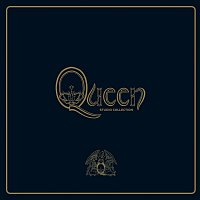 Queen – Studio Collection