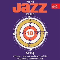 Mini Jazz Klub 18