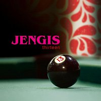 Jengis – 13 (thirteen)