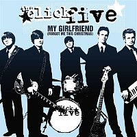 The Click Five – My Girlfriend