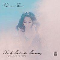 Přední strana obalu CD Touch Me In The Morning [Expanded Edition]