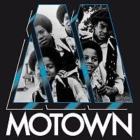 Jackson 5 – I Want You Back / Who's Lovin You