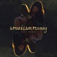 BORNS – American Money [AWAY Remix]