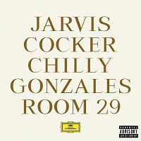 Chilly Gonzales, Jarvis Cocker – Room 29