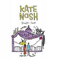 Kate Nash – Pumpkin Soup [Digital - Remix]