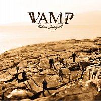 Vamp – Liten fuggel