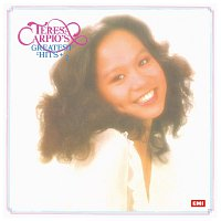 Teresa Carpio – Greatest Hits + 2