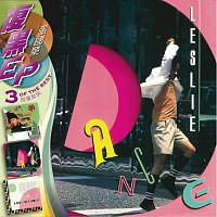 Leslie Cheung – BTB 3EP Leslie Cheung