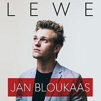 Jan Bloukaas – Lewe