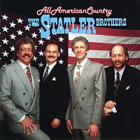 The Statler Brothers – All American Country