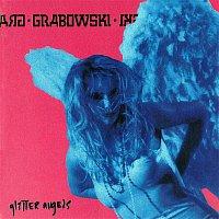 Grabowski – Glitter Angels