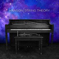 Hanson – String Theory