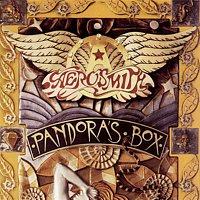 Aerosmith – Pandora's Box