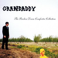 Grandaddy – The Broken Down Comforter Collection