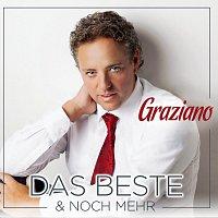 Graziano – Das Beste & noch mehr