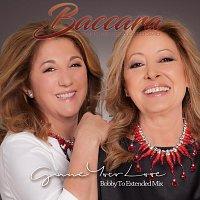 Baccara – Gimme Your Love (feat. María Mendiola & Cristina Sevilla)