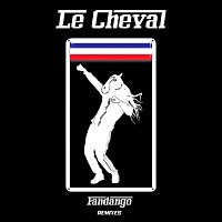 Le Cheval – Fandango [Remixes]