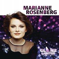 Marianne Rosenberg – Glanzlichter