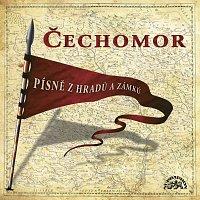 Čechomor – Písně z hradů a zámků