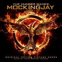 James Newton Howard – The Hunger Games: Mockingjay Pt. 1 [Original Motion Picture Score]