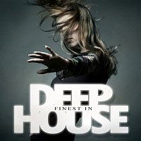 Celina Lewis – Finest in Deep House