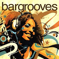 4th Measure Men – Bargrooves Deeper