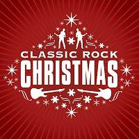Různí interpreti – Classic Rock Christmas