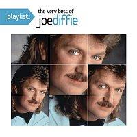 Joe Diffie – Playlist: The Very Best Of Joe Diffie