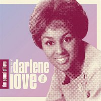 Darlene Love – The Sound Of Love: The Very Best Of Darlene Love