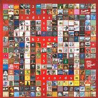 Různí interpreti – Indies Records 2004 & Best Of 15 Years