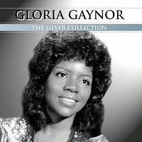 Gloria Gaynor – Silver Collection