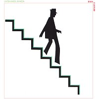 Linton Kwesi Johnson – Bass Culture