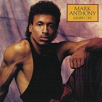 Mark Anthony – Jumpin' Off
