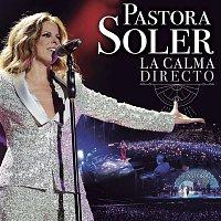 Pastora Soler – La calma directo
