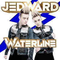 Jedward – Waterline