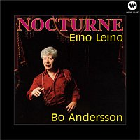 Bo Andersson – Nocturne