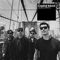 Capital Inicial – Capital Inicial Acústico NYC (Ao Vivo) [Deluxe]