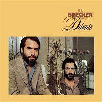 The Brecker Brothers – Detente