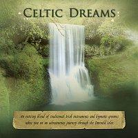David Lyndon Huff – Celtic Dreams