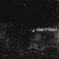 Shape Of Despair – Shape of Despair