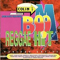 Various Artists.. – Boom Reggae Hit Vol. 5: Colin Fatta Selections