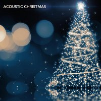 Různí interpreti – Acoustic Christmas