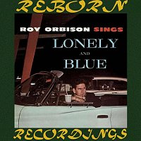 Roy Orbison – Sings Lonely and Blue (HD Remastered)