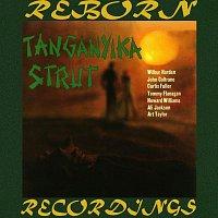 Wilbur Harden, John Coltrane – Tanganyika Strut (HD Remastered)